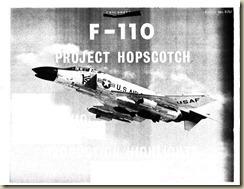 [F-110-Project-Hopscotch-Report-No.87%5B3%5D]