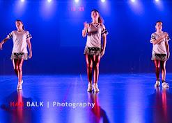 Han Balk Voorster Dansdag 2016-4846.jpg