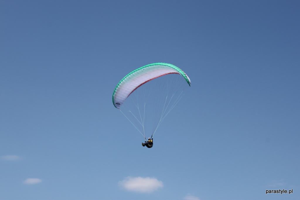 VITA Airdesign - IMG_7333.JPG