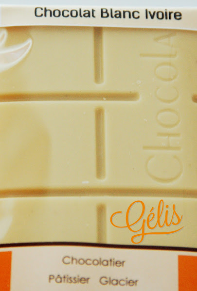 tablette chocolat blanc.jpg