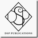 DSP_web_text_whiteBKGRND52