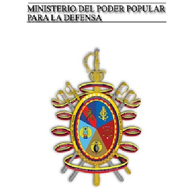 Resolución mediante la cual se designa a los Miembros de la Junta Directiva de la Empresa Agropecuaria de la Fuerza Armada Nacional Bolivariana (AGROFANB)