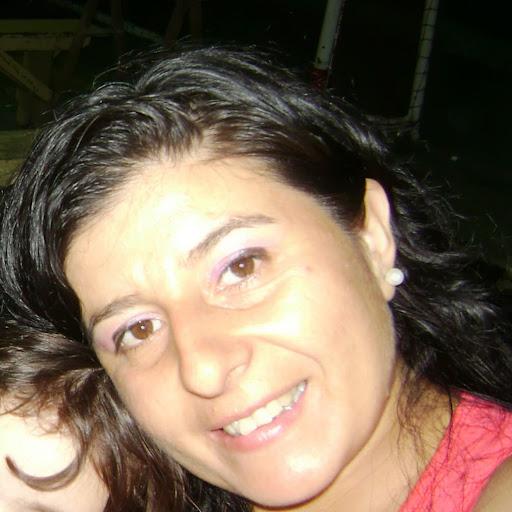 Dora Oliva Photo 7