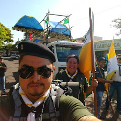 Desfile Cívico 07/09/2017 - IMG-20170907-WA0046.jpg