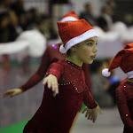 IMG_9505©Skatingclub90.JPG