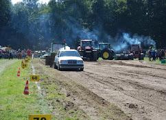 Zondag 22--07-2012 (Tractorpulling) (177).JPG