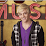 Austin Moon's profile photo