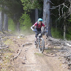 Women`s Camp Latsch jagdhof.bike (163).JPG