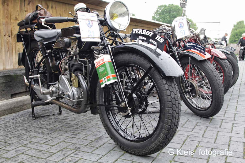 Oldtimer motoren 2014 - IMG_0944.jpg