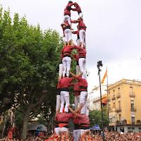 Mataró-les Santes 24-07-11 - 20110724_128_4d8_CdL_Mataro_Les_Santes.jpg