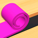 Color Roll 3D Astuces icon