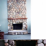 Cultured%2520Stone-%2520Lakeshore%2520River%2520Rock%2520Fireplace%25206.jpg