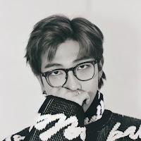 Profile picture of Leila Ali