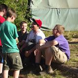 Camp Pigott - 2012 Summer Camp - camp%2Bpigott%2B054.JPG