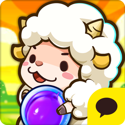 타이니팡2 for Kakao (game)