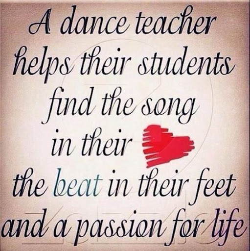 Inspirational Dance Quotes Custom 50 Amazing Dance Quotes Which Can Make You Love Dancing