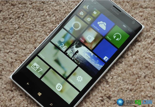 17 mẹo giúp bạn tiết kiệm năng lượng PIN cho Windows Phone + Hình 2