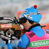 BiathlonOestersundWorldCup