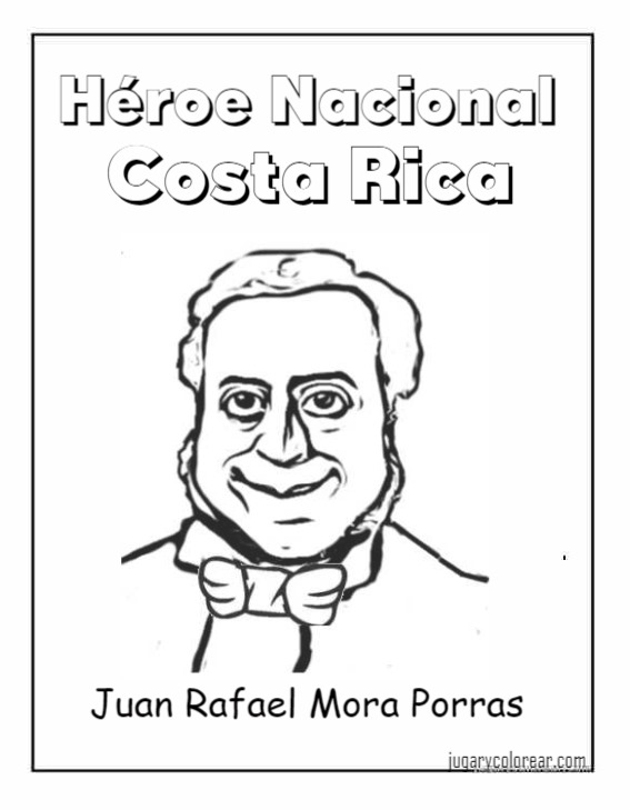 [heroes+nacionales++%282%29%5B3%5D]