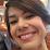 Lindsay Reene Howard's profile photo