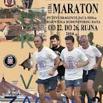 3.Memorijalni ultramaraton