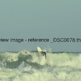 _DSC0078.thumb.jpg