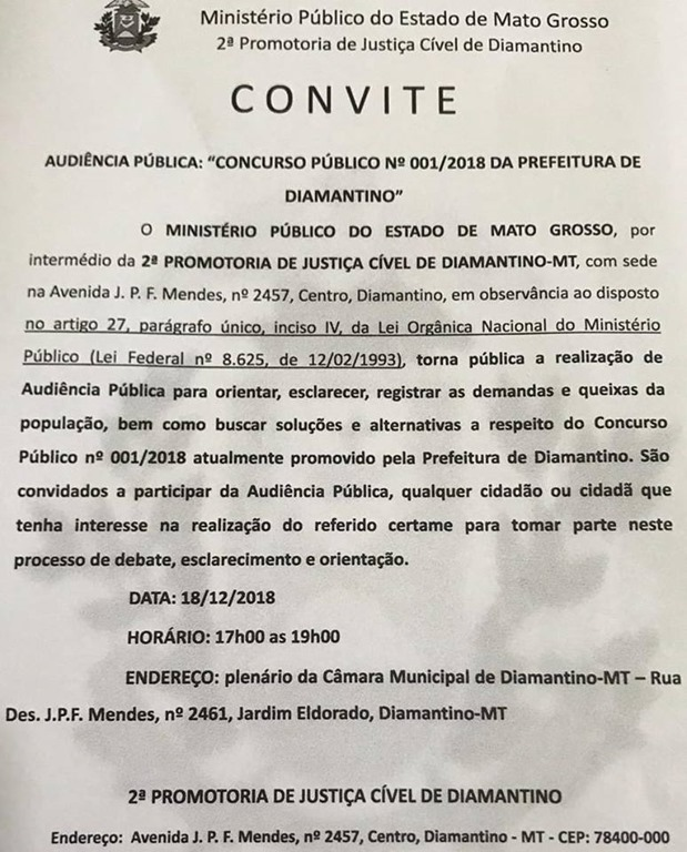 Convite-MP