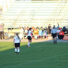 Girls soccer/senior night- 10/16 - IMG_0539.JPG