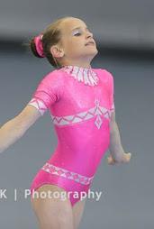 Han Balk Fantastic Gymnastics 2015-1971.jpg