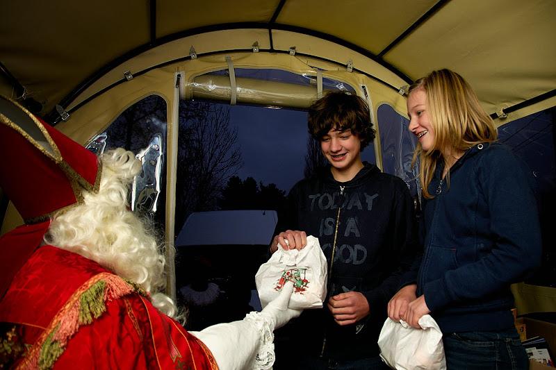 Sinterklaas 2013 DSC_5546.jpg