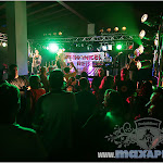 02_so_partyskitour_0125.jpg