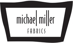 mmf_logo_NOLLC (3)