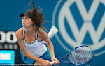 Oceane Dodin - 2016 Brisbane International -DSC_3064.jpg