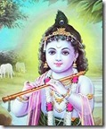 Krishna-standing-with-flute11