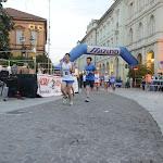 Acqui - corsa podistica Acqui Classic Run (83).JPG