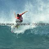 _DSC2822.thumb.jpg