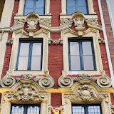 France - Lille - Vika-2779.jpg