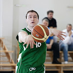 12.05.12 Pangaliiga play-off turniir - AS20120512PLIIGA_092V.jpg