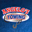 Angelo's San Diego Towing