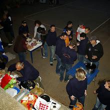 Gastro rally, Selce 2009 - _A244792.JPG