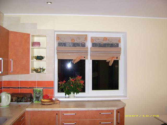 Romanetes - DSCI0981.JPG