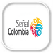 Señal Colombia Streaming Online