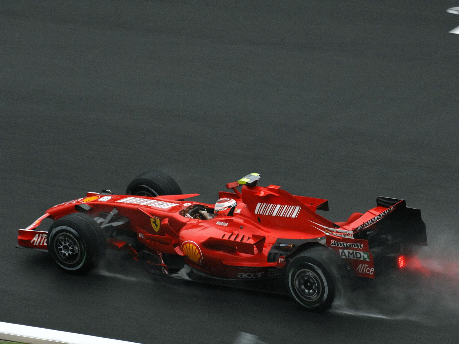 F1-Fansite.com+2007+HD+wallpaper+F1+GP+J