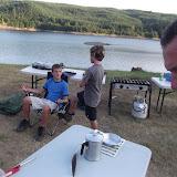 Skookumchuck River 2012 - DSCF1802.JPG