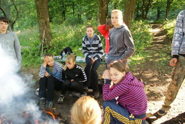 Obóz 2011 - gf_1.jpg
