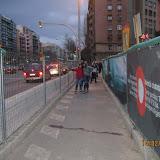 Fotos Ruta Fácil 14-02-2009 - ruta%2Bf%25C3%25A0cil%2B14%2Bfebrer%2B034.jpg