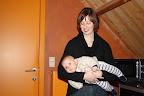 Jonaweekend 2012 @ Open Huis Staden / Jonaweekend 2012 026.JPG