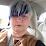 Julie Kimbley's profile photo