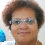 Cheryl Martin