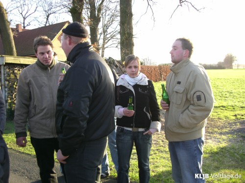 Boßeln 2007 - CIMG2064-kl.JPG